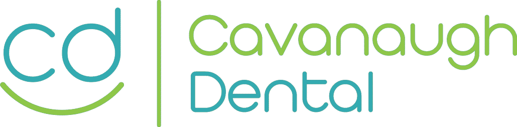 Cavanaugh Dental