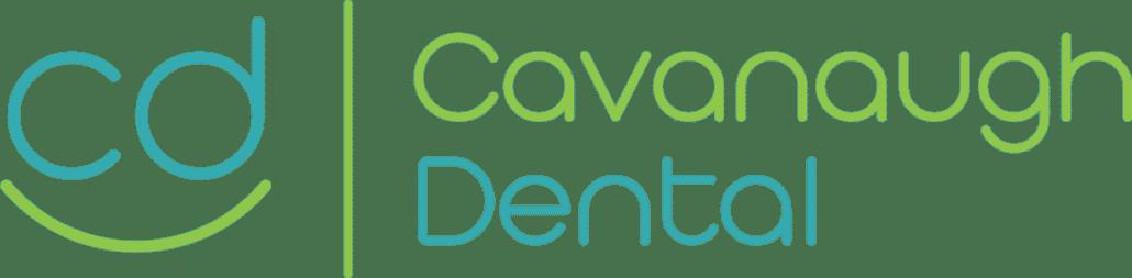 Cavanaugh Dental